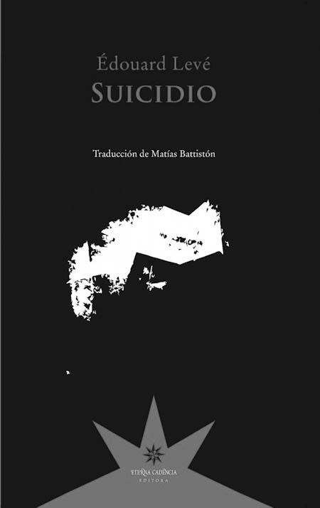 suicidio-novela
