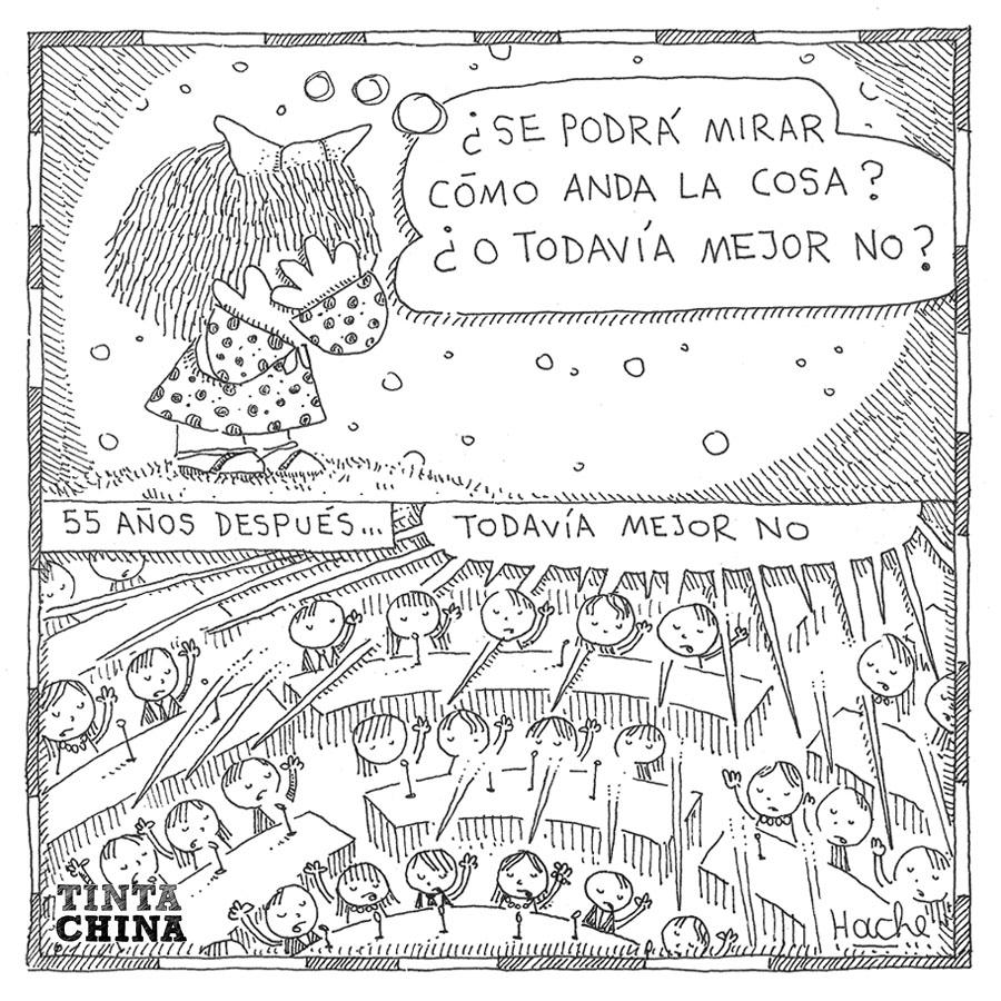 97_Mala-Neurona-Hache-Tinta-China