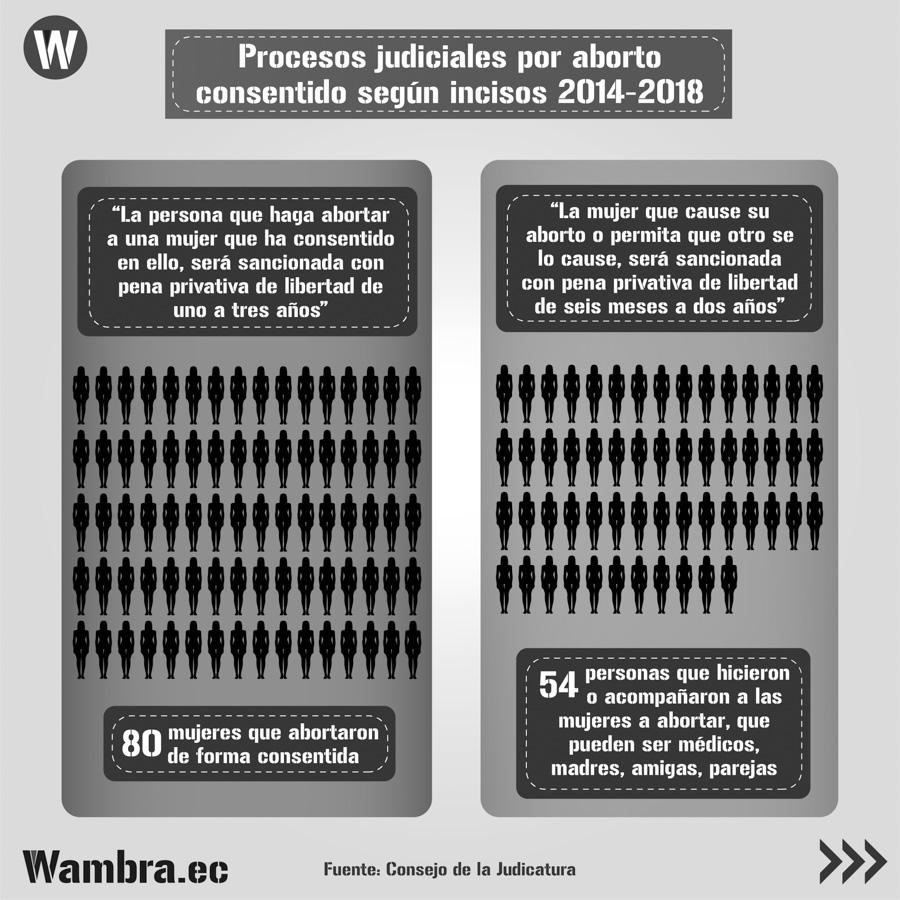 Aborto-Ecuador-feminismo-mujeres-05