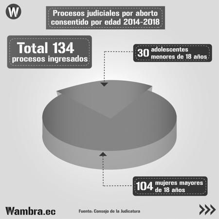 Aborto-Ecuador-feminismo-mujeres-07