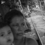 Deterioros neoliberales en América Latina