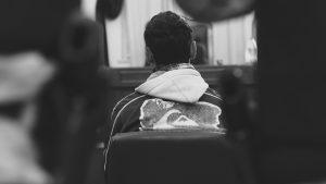 Abuso policial: entrevista a Coordinadora Antirrepresiva Alta Gracia