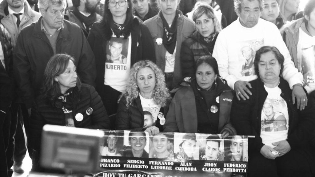 Andres-Muglia-Masacre-Pergamino-juicio-abuso-policial-05