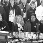 Masacre de Pergamino: transformar el dolor en denuncia y verdad