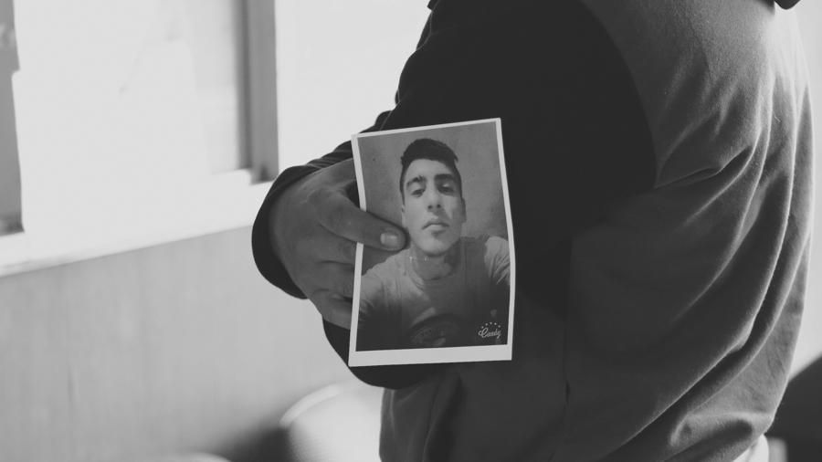 Andres-Muglia-Masacre-Pergamino-juicio-abuso-policial-11