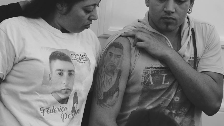 Andres-Muglia-Masacre-Pergamino-juicio-abuso-policial-13