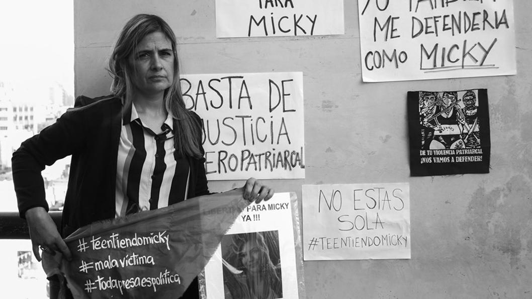 Brenda-Barattini-violencia-machista-medionegro-justicia-patriarcado