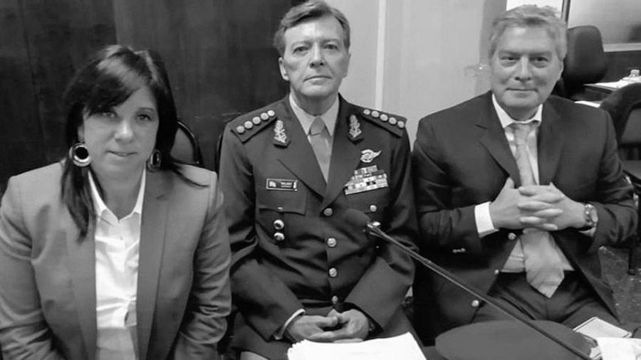 Cesar-Milani-Lesa-Humanidad-juicio-dictadura