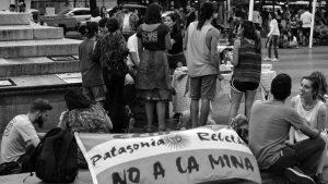 La rosca minera: estrategias para imponer lo que el pueblo prohibió