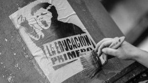 Capacitan a escuelas privadas para ocultar la discriminación de estudiantes
