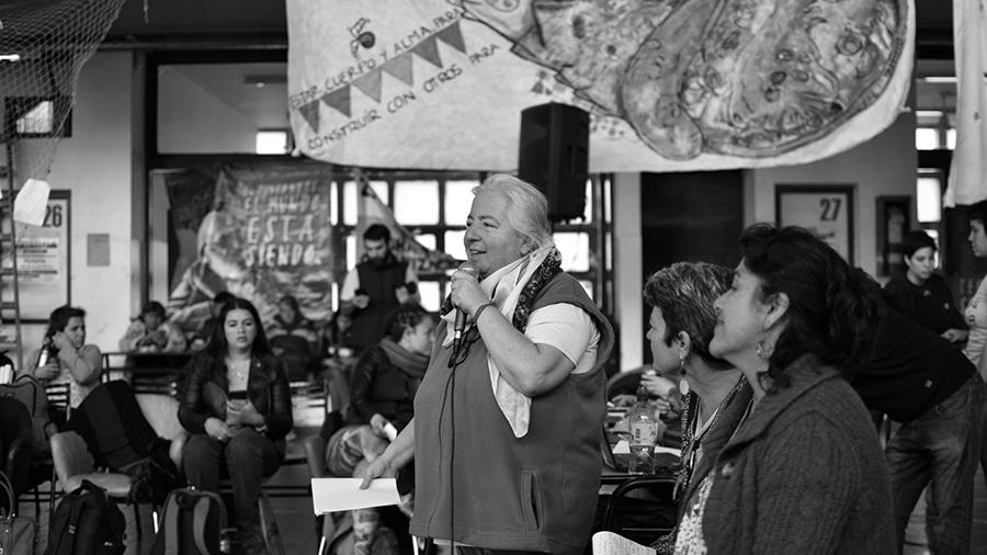 Encuentro educadorxs populares educacion popular (3)