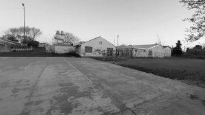 Educación en Traslasierra: las casas han sido tomada por las aulas