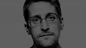 """""""Los gobiernos están empezando a delegar su autoridad a las grandes plataformas tecnológicas"""""""