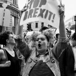 Brexit: Incertidumbre hasta último minuto