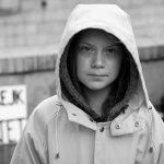#HilandoFino: Greta Thunberg, el Asperger y la lucha ambiental