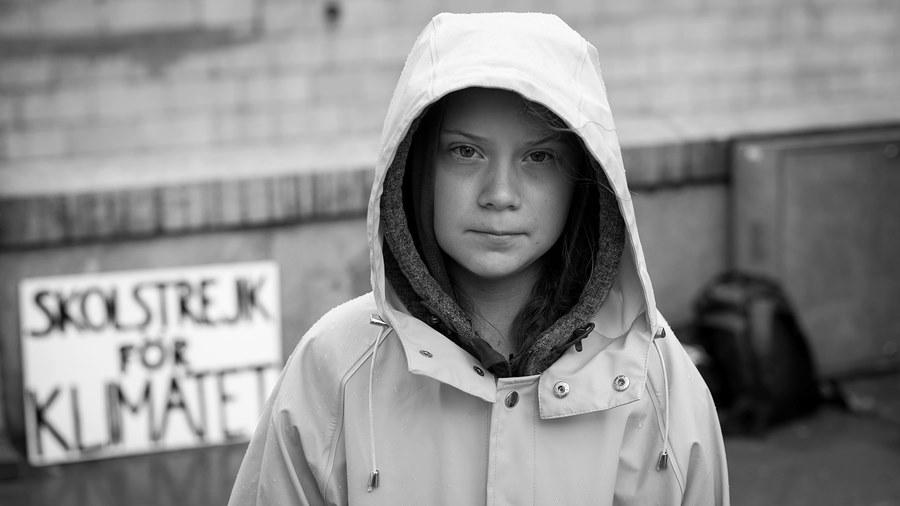 Greta-Thunberg-Asperger-ONU