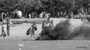 Haití: La comunidad imperial y la guerra contra Petrocaribe