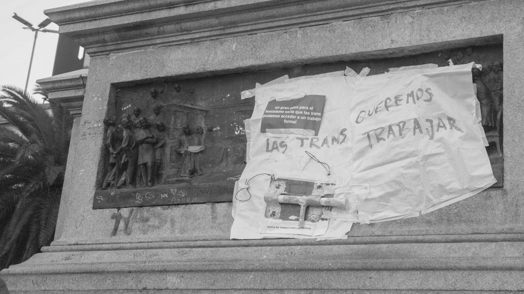 Inclusion-laboral-trans-travesti-lgbt-colectivo-manifiesto-01