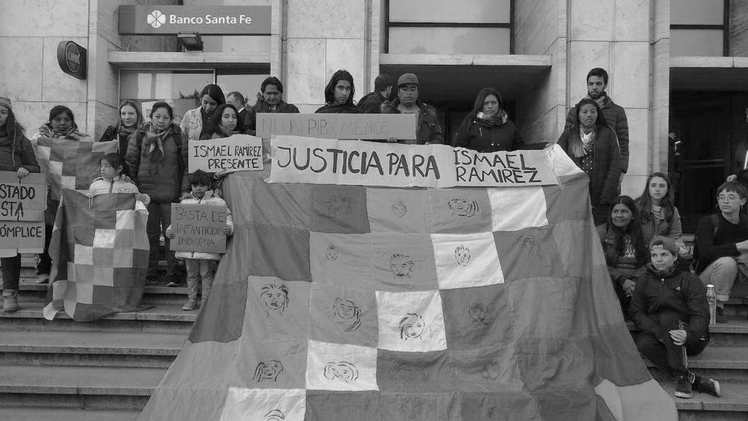 Ismael-Ramirez-Gatillo-Facil-mujeres-buen-vivir-pueblos-originarios