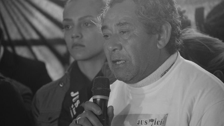 Juicio-Pergamino-Luis Angio-06
