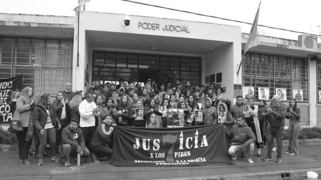 Juicio-Pergamino-Luis Angio-11