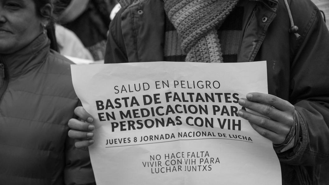 Medicamentos-VIH-medicacion-salud-ministerio-secretaria-hospital-enfermedad-02