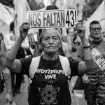 Ayotzinapa: Atrapados en la noche de la impunidad