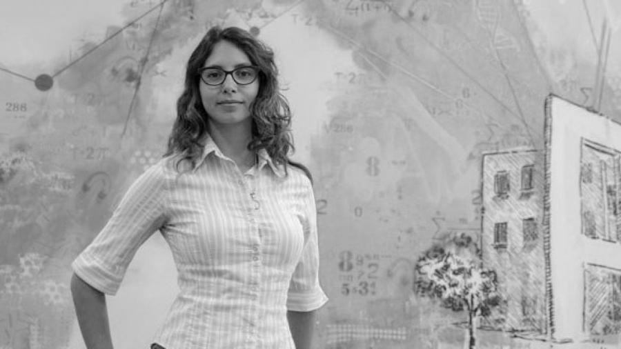 Milagro_Teruel_ciencia-tecnologia-mujeres-01