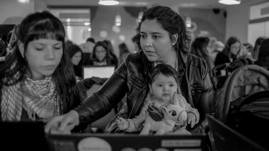 Milagro_Teruel_ciencia-tecnologia-mujeres-met-cba-01