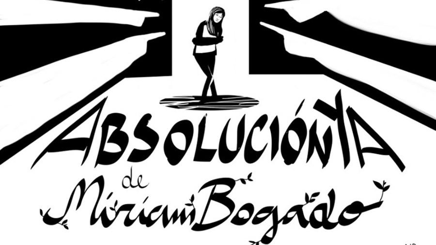 Miryam-Bogado-misiones