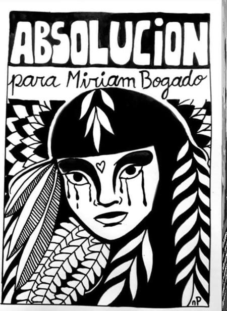 Miryam-Bogado-mujer-indigena-feminismo-misiones-justicia-machista-02