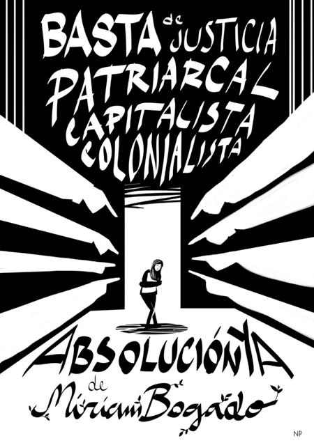 Miryam-Bogado-mujer-indigena-feminismo-misiones-justicia-machista-vertical-01