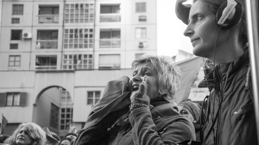 Mujer-grito-feminismo-aborto-colectivo-manifiesto-01