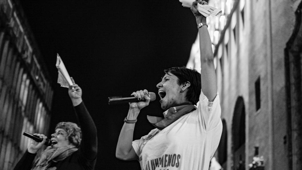 Mujer-grito-feminismo-aborto-colectivo-manifiesto-03