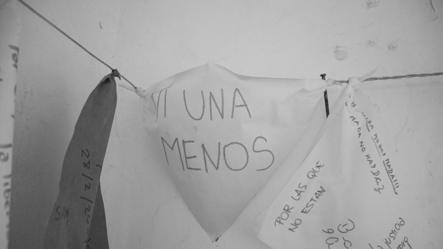 Mujeres-La-Perla-Dictadura-colectivo-manifiesto-03