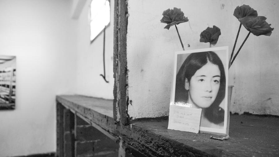 Mujeres-La-Perla-Dictadura-colectivo-manifiesto-04