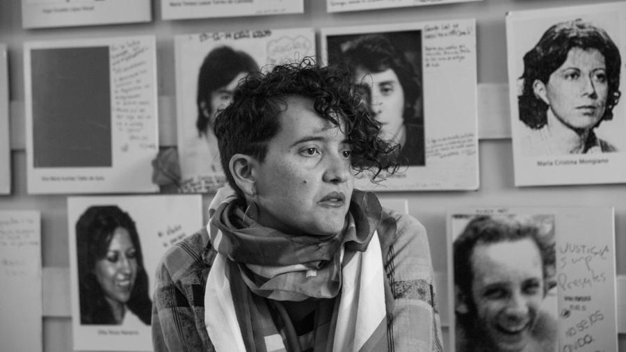 Mujeres-La-Perla-Dictadura-colectivo-manifiesto-06