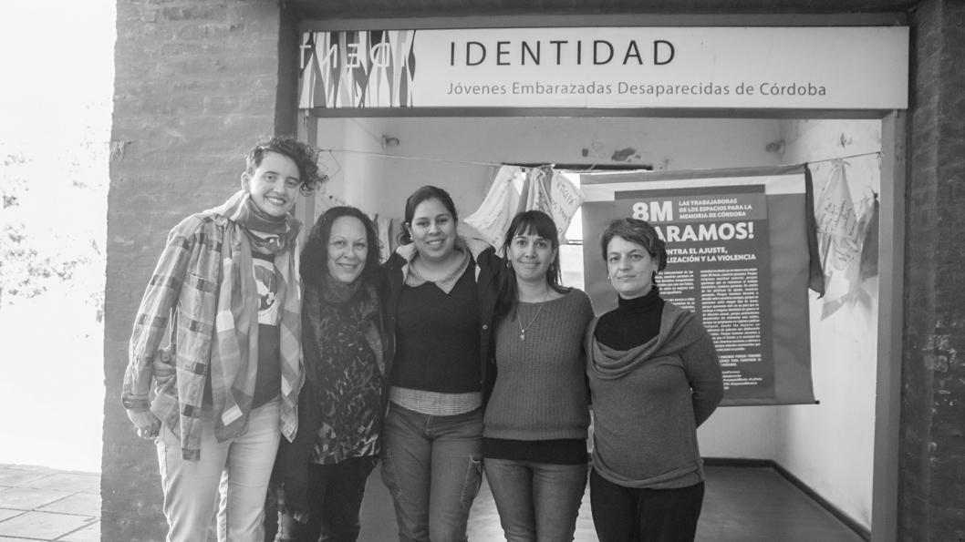Mujeres-La-Perla-Dictadura-colectivo-manifiesto-09