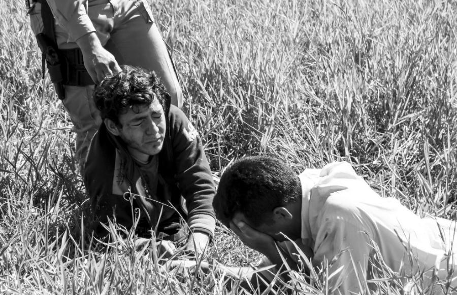 Paraguay Masacre Curuguaty la-tinta