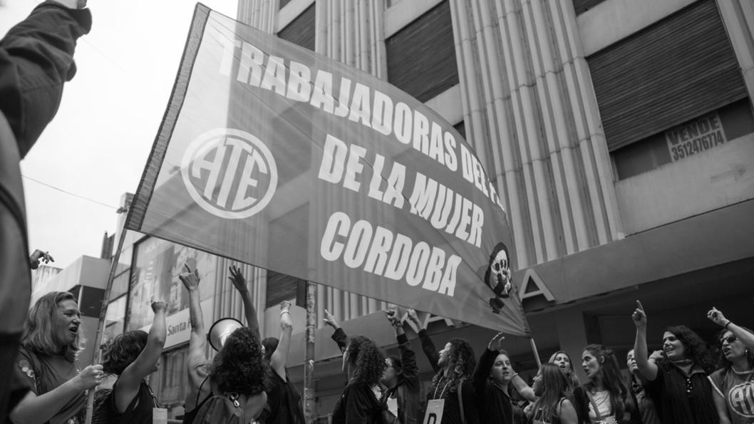 Polo-Integral-Mujeres-Violencia-Cordoba-Feminismo-Machismo-Colectivo-Manifiesto-01
