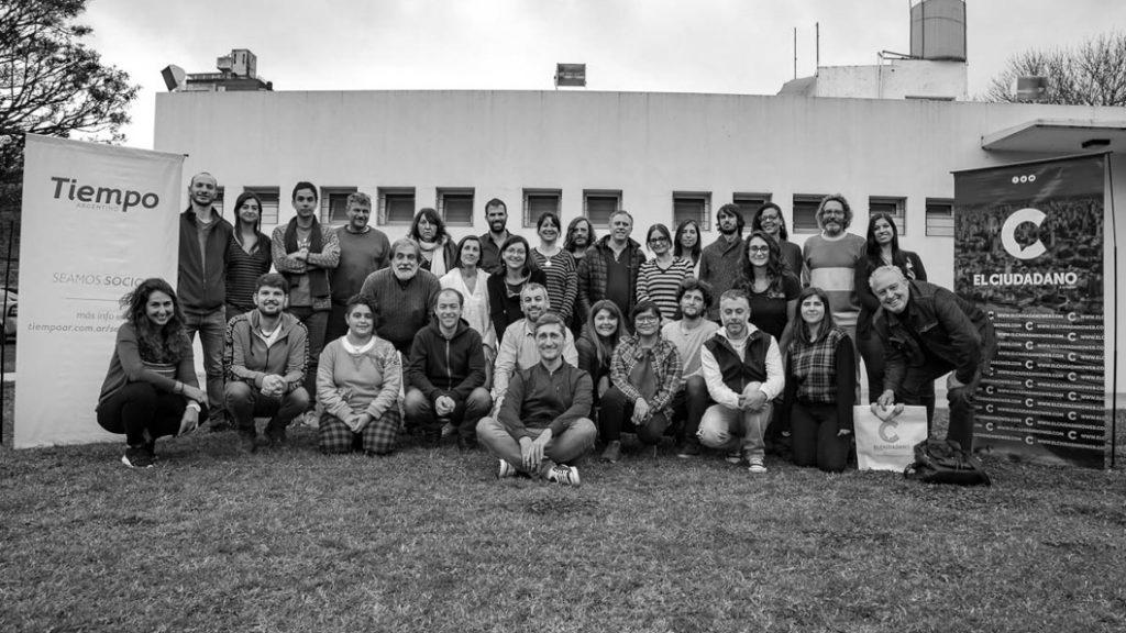 Red-Medios-Coop-2do-Encuentro-Rosario-2019-Javier-Imaz
