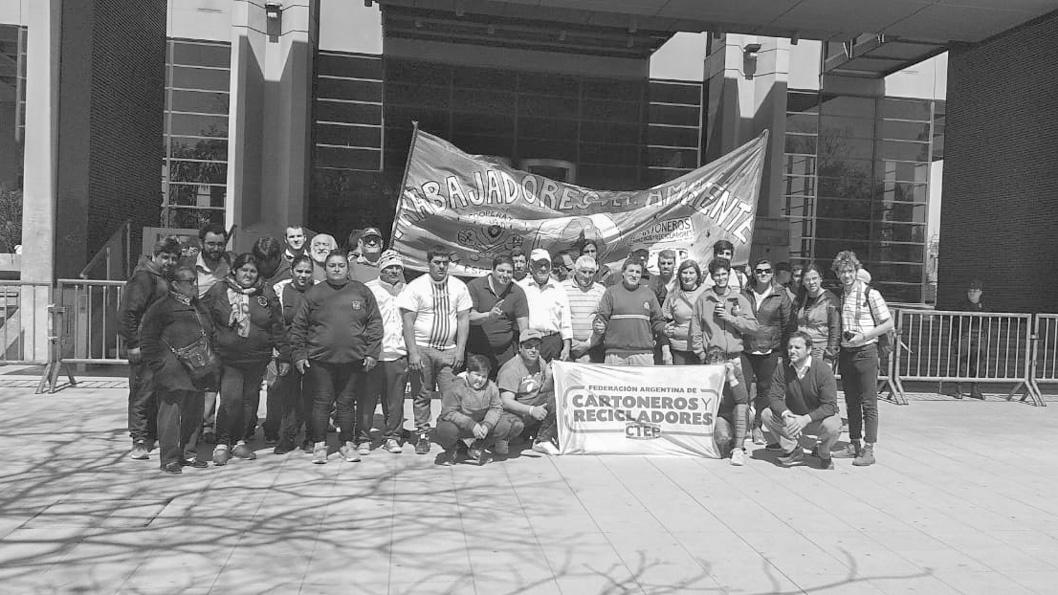 Trabajadores-Ambiente-Federacion-Cartoneros-Carreros-Recicladores-07