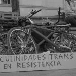"Masculinidad trans: ""Que si soñamos nos olvidamos de sobrevivir"""