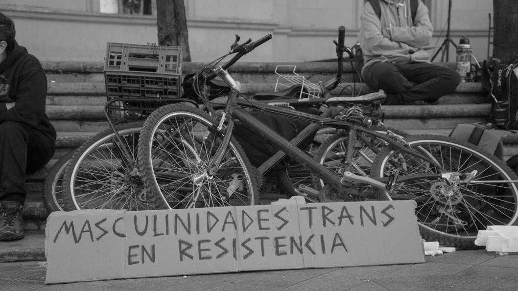 Trans-varon-travesti-lgbt-colectivo-manifiesto