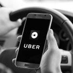 Uber, la fase superior del capitalismo