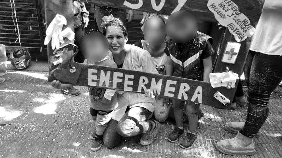 Vanessa-Gomez-Cueva-amnistia-peru2