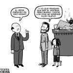 Viñetas Agitadas Nº 112