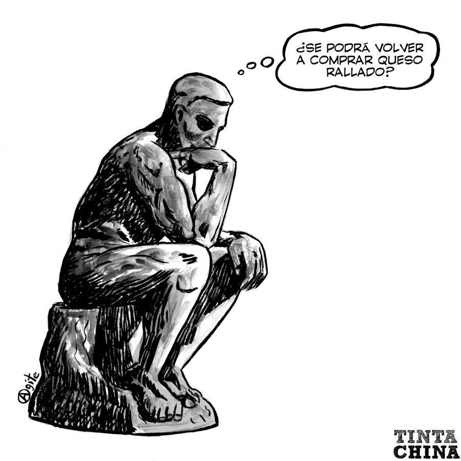 Vinetas-Agitadas-111-Agite-Tinta-China