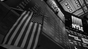 Cómo los fondos buitre saquean la economía mundial