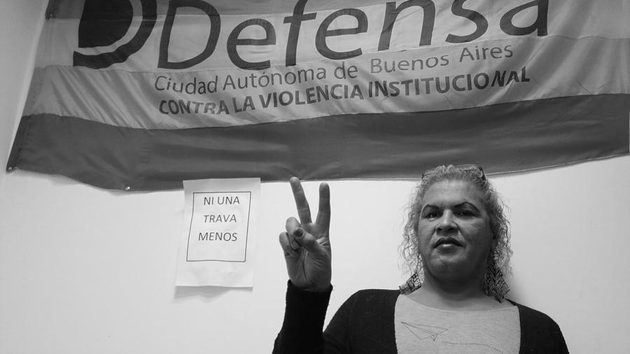 YHAJAIRA-Trans-lgbt-carcel-travesti-agencia-presente-01